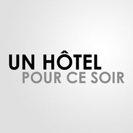 unhotelpourcesoir_une