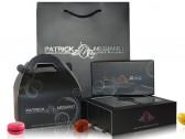 725X430-PATRICK-MASIANO-PACK