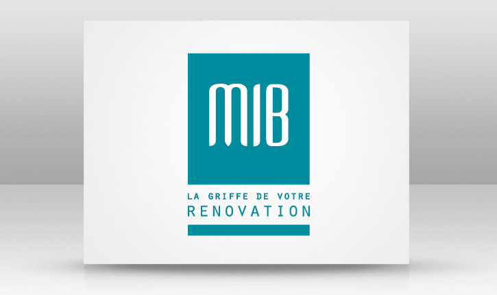 design-slide-725x430-LOGO