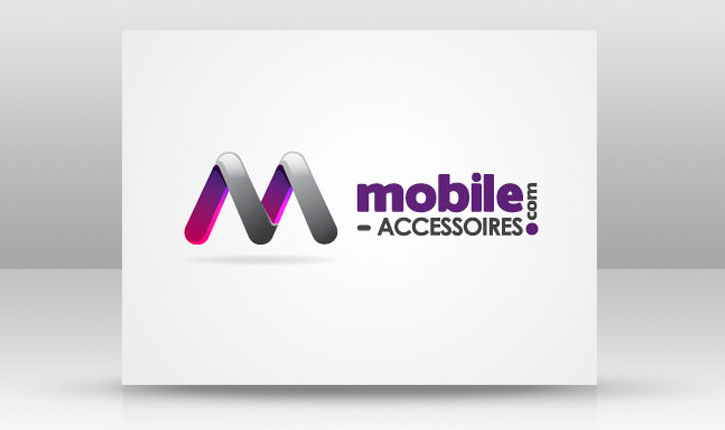 design-slide-LOGO-MOBILE725x430