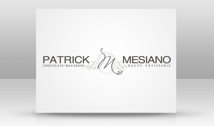 design-slide-LOGO-PATRICK-MESIANO-725x430