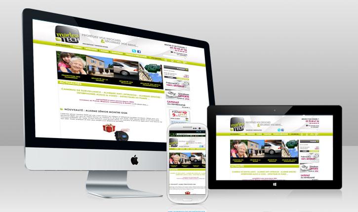 digital-slide-ordi-tablette-tel