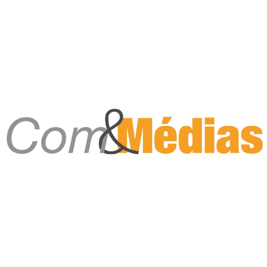 CometMedias_267x267