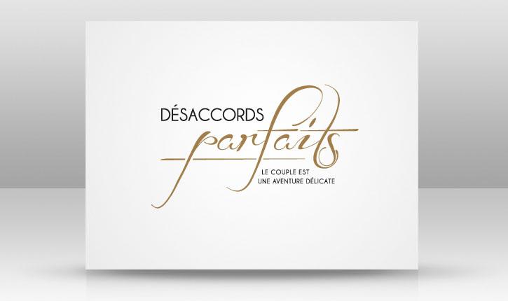 Desaccords design slide