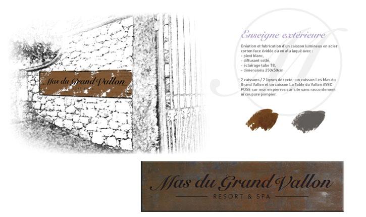 LMGV print slide 2