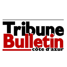 Tribuca_267x267