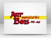 Artbois consulting slide