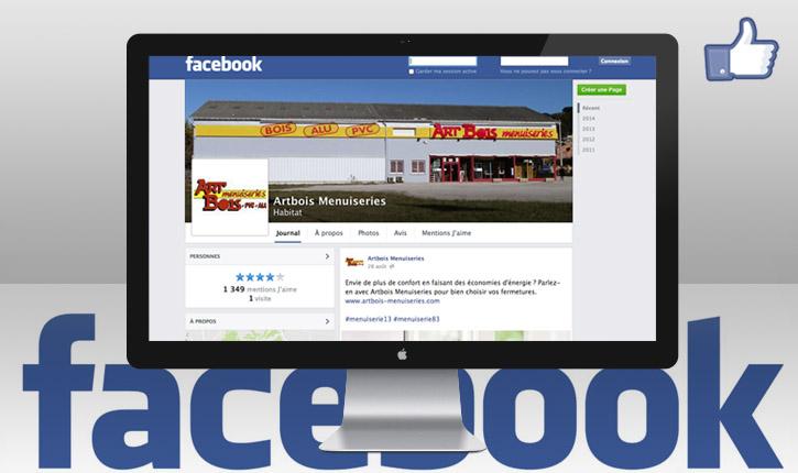 Facebook slide 725x430