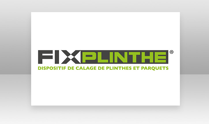 fix_plinthe_725x430_18112013