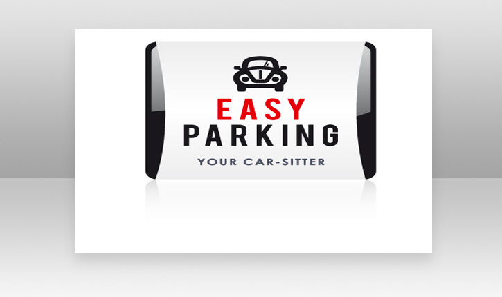 Easy-Parking-logo