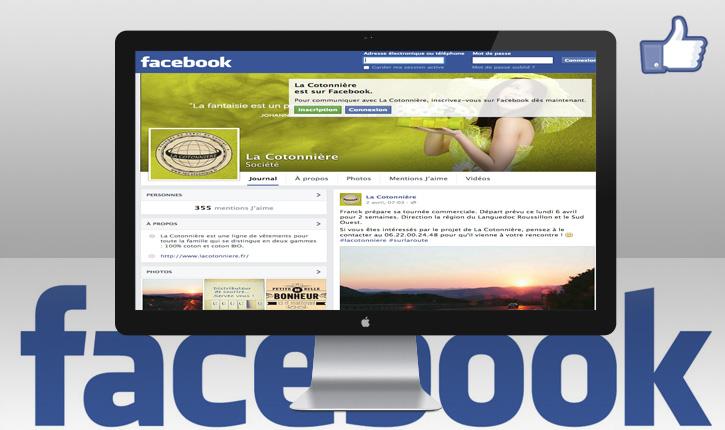 Facebook-slide-725x430