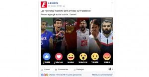 lequipe-facebook