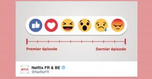 netflix-facebook-reactions