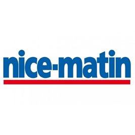 nicematin_267x267