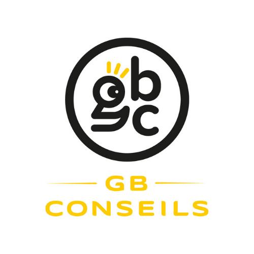 GB Conseils