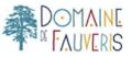 Domaine de Fauveris