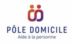 Pôle Domicile