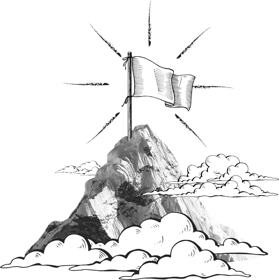 Une agence de communication à Marseille axée sur votre réussite