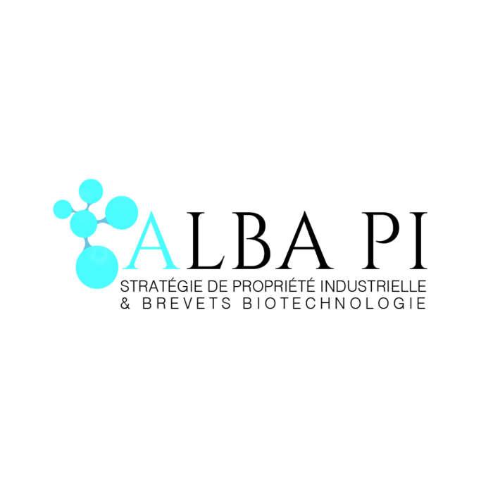 Alba PI