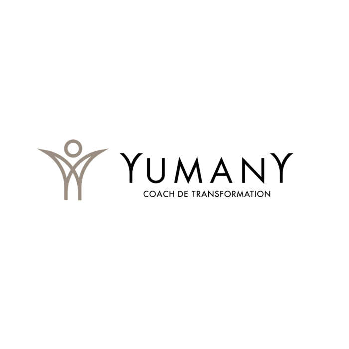 Yumany