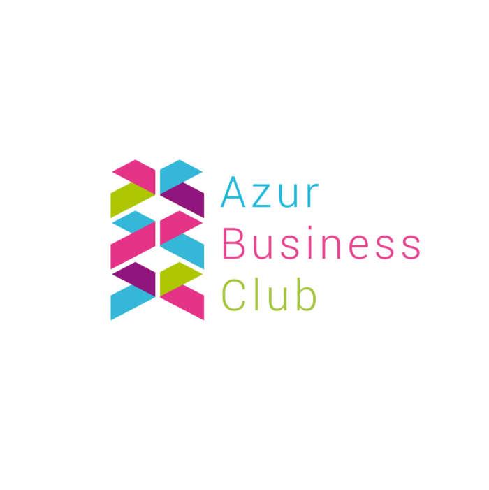 Azur Business Club