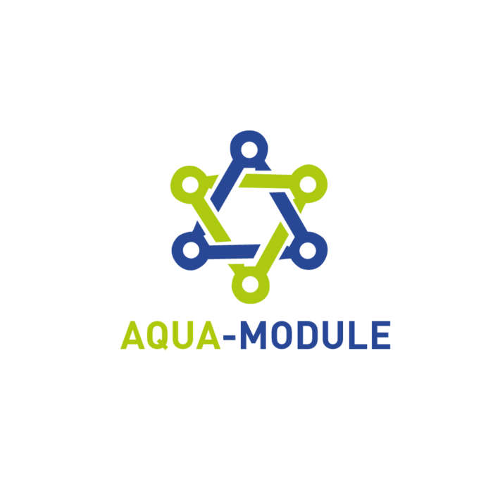 Aqua-Module