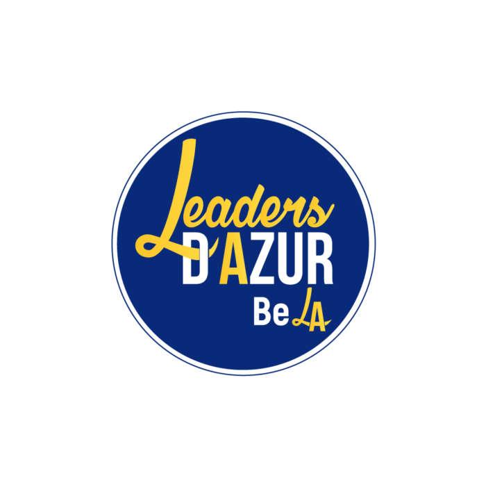 Leaders d'Azur