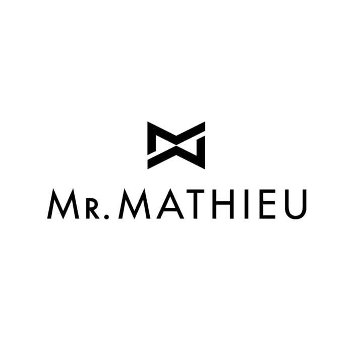 MR MATHIEU