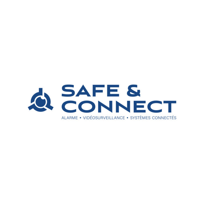 Image Safe & Connect